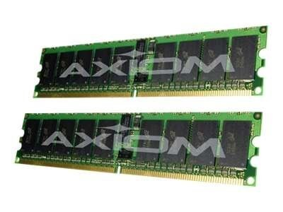 Axiom 8GB PC2-5300 DDR2 SDRAM DIMM Kit for PowerEdge R300, R805, T300, A2257197-AX