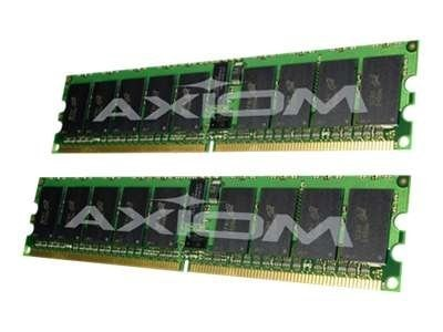 Axiom 8GB PC2-5300 DDR2 SDRAM DIMM Kit for PowerEdge R300, R805, T300