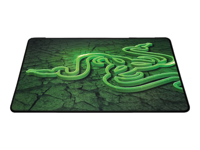 Razer Goliathus 2014 Medium Control Soft Gaming Mouse Mat, RZ02-01070600-R3M1
