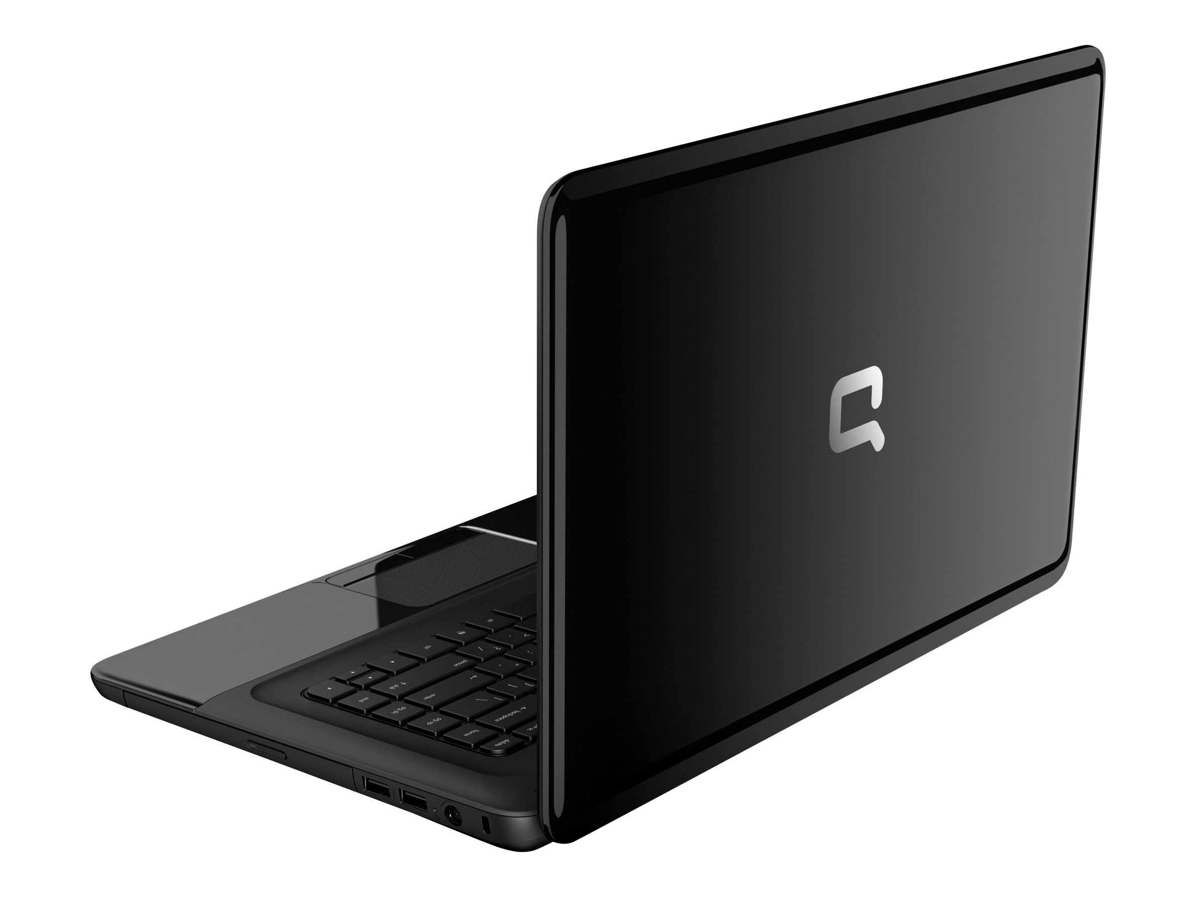 HP Presario CQ58-B10nr Notebook PC, C2N36UA#ABA
