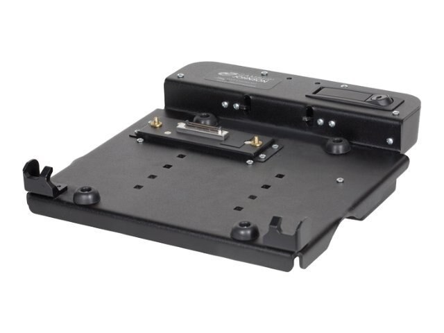 Panasonic Vehicle Port Replicator for Toughbook 19