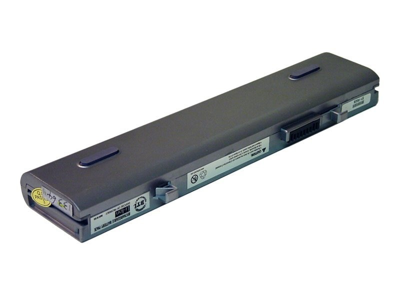BTI VAIO R505 Series Battery, SY-R505, 333067, Batteries - Notebook