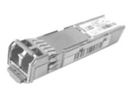 Cisco 1000BASE-SX SFP Transceiver Module MMF 850nm, GLC-SX-MMD=, 13281606, Network Transceivers
