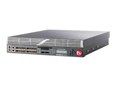 F5 Networking BIG-IP Appliance Carrier Grade NAT 10250V 48G