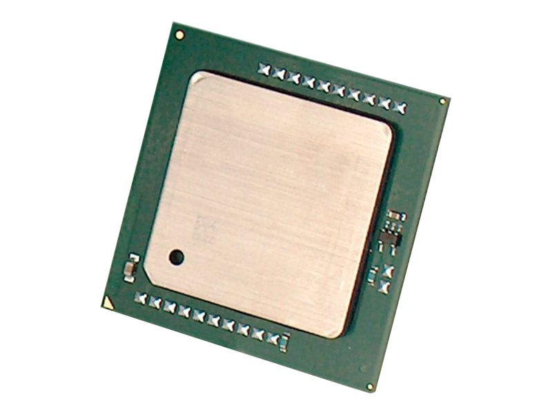 HPE Processor, Xeon 8C E5-4627 v2 3.3GHz 16MB 130W for DL560 Gen8