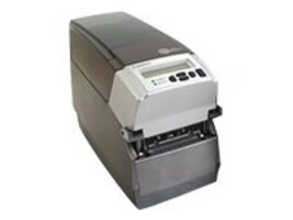 Cognitive Solutions C Series 2 TT 300dpi LCD Menu 8ips Printer, CXT2-1300, 10731165, Printers - Bar Code