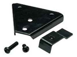 Peerless Hanger Brackets and Clamps for CMJ-455 Ceiling Plate, ACC455, 5640509, Mounting Hardware - Miscellaneous