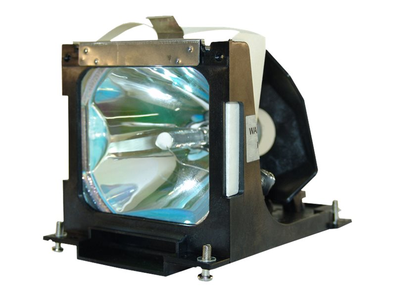 BTI Replacement UHP Lamp (200W, 2000 hrs) for PLC-XU45