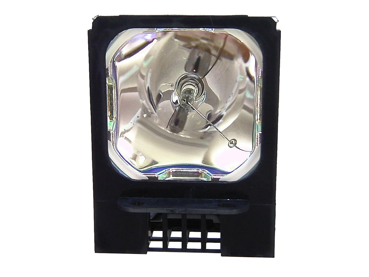 V7 Replacement Lamp for XL5980U, XL5950L, VPL611-1N