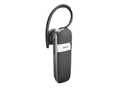 Jabra Bluetooth Headset, 100-92200000-02