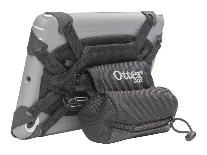 OtterBox Utility Series Latch II 7 Bag, 77-30404, 16242936, Carrying Cases - Notebook
