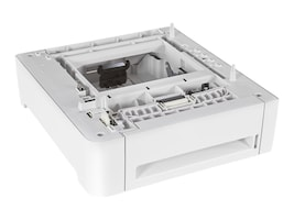 Ricoh 500-Sheet Paper Feed Unit TK1220, 407890, 32437371, Printers - Input Trays/Feeders