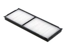 Epson Replacement Air Filter for HC6100, HC6500UB Projectors, V13H134A21, 10725865, Projector Accessories