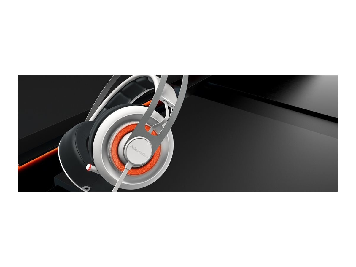 Steelseries 51192 Image 3