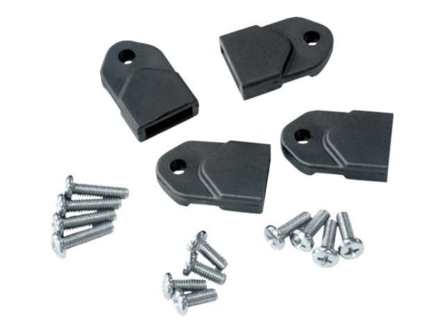 Atdec Mount Bit Hardware Kit, SD-DM-MTG-BB, 15279841, Mounting Hardware - Miscellaneous