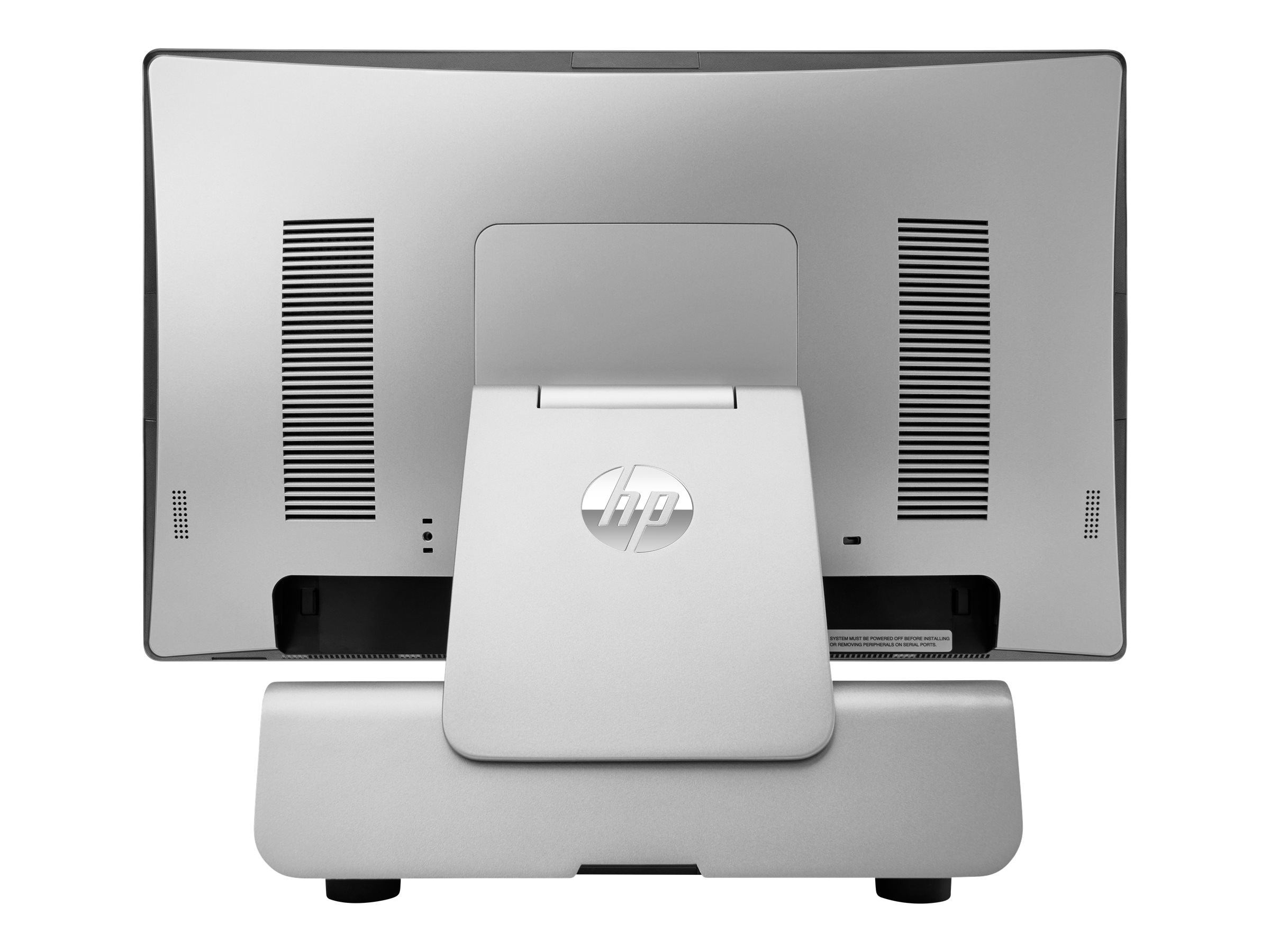 HP Inc. W3M38US#ABA Image 4