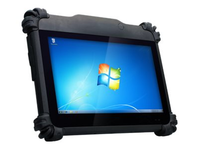 DT Research 395B 9 Rugged Tablet Celeron, 395B-7PB-374
