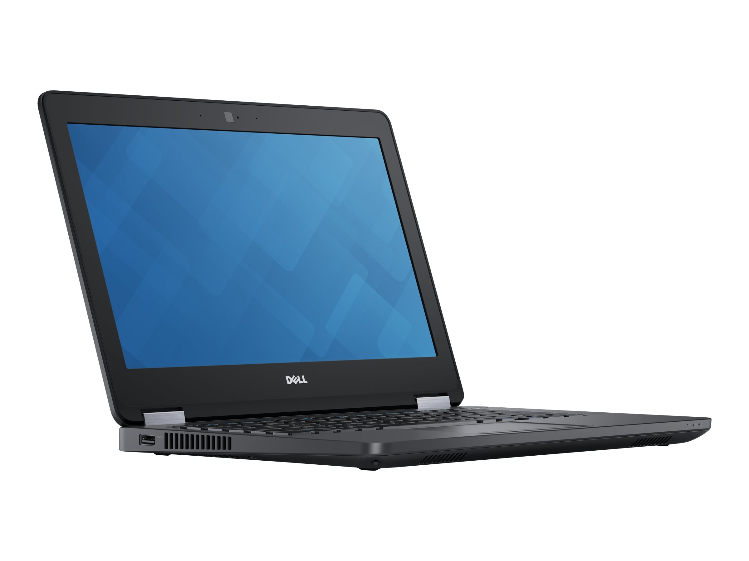 Dell 9FT8W Image 2
