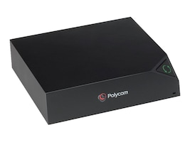 Polycom RealPresence Trio 8800 Visual+ Accessory, 2200-13339-001, 31453230, Audio/Video Conference Hardware