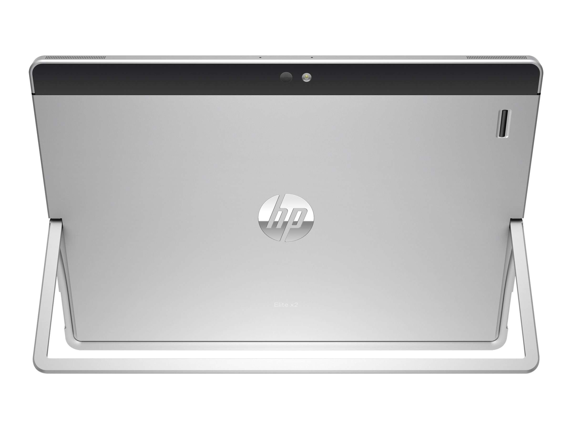 HP Inc. V5A37US#ABA Image 3