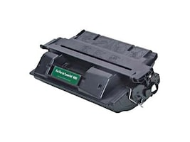 West Point 100760P HP C4127X l Black High Yield Toner Cartridge for HP LaserJet 4000 & 4050 Series, C4127X/200007P, 4800961, Toner and Imaging Components