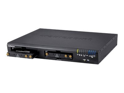 CradlePoint Advanced Edge Router AER3100 Sprint, AER3100LPE-SP