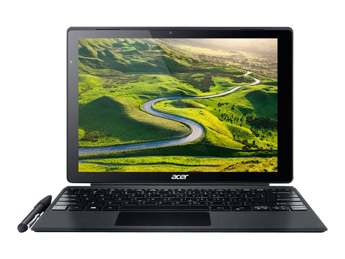 Acer NT.LCDAA.016 Image 5