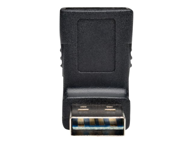 Tripp Lite UR024-000-UP Image 2