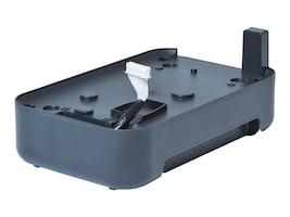 Brother Battery Base Unit for PT-P900W & PT-P950NW, PABB002, 32399685, Printer Accessories