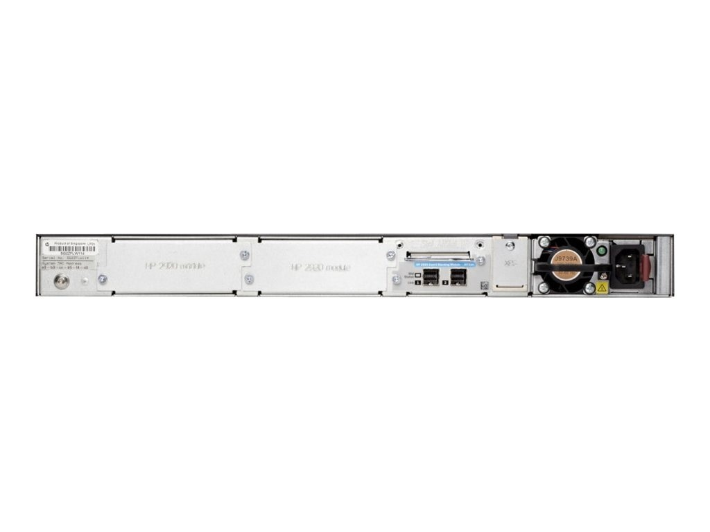 Hewlett Packard Enterprise J9728A#ABA Image 3