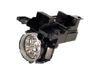 InFocus Replacement Lamp for IN42 and C445 Projectors, SP-LAMP-027, 6933143, Projector Lamps