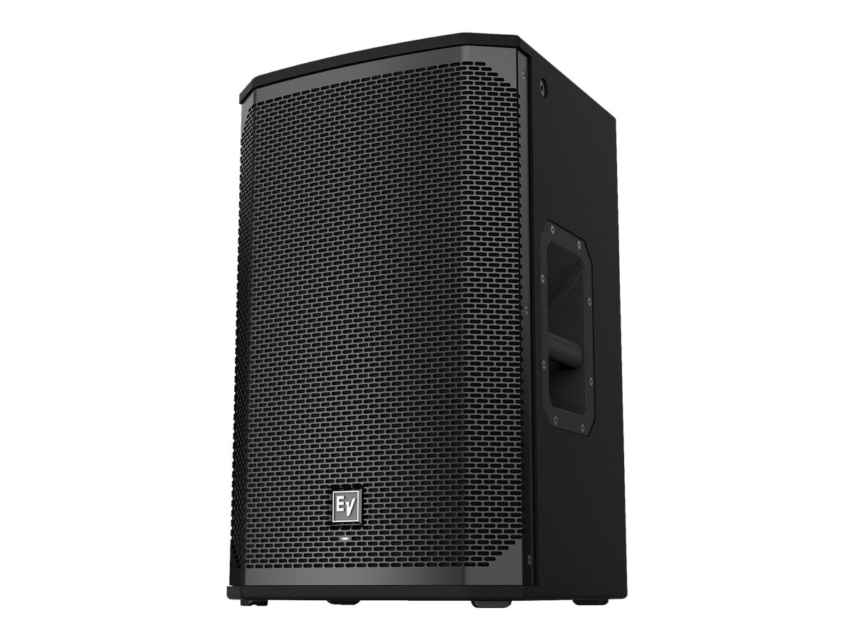 Electro-Voice EKX 12P Powered 12 2-Way Speaker, EKX-12P-US, 31748222, Speakers - Audio
