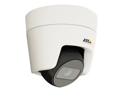 Axis M3105-LVE 1080p Day Night Dome Network Camera, 0868-001