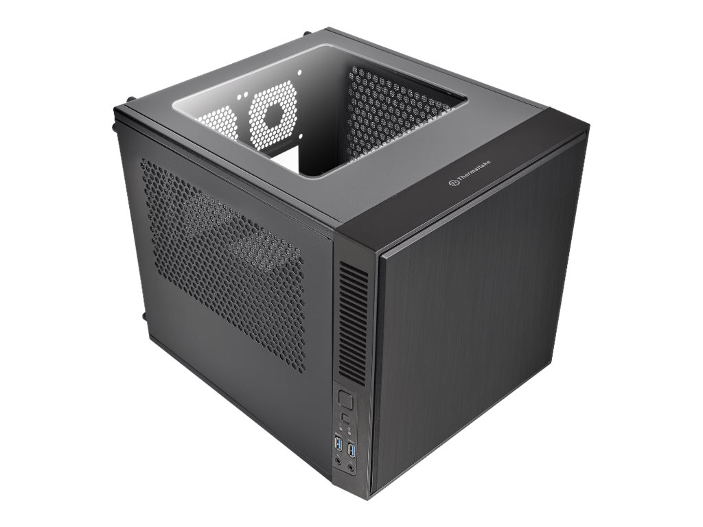 Thermaltake Technology CA-1E6-00S1WN-00 Image 3