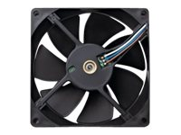 BUFFALO Replacement Fan for Terastation 5600D, OP-FAN-A-3Y, 14662777, Cooling Systems/Fans