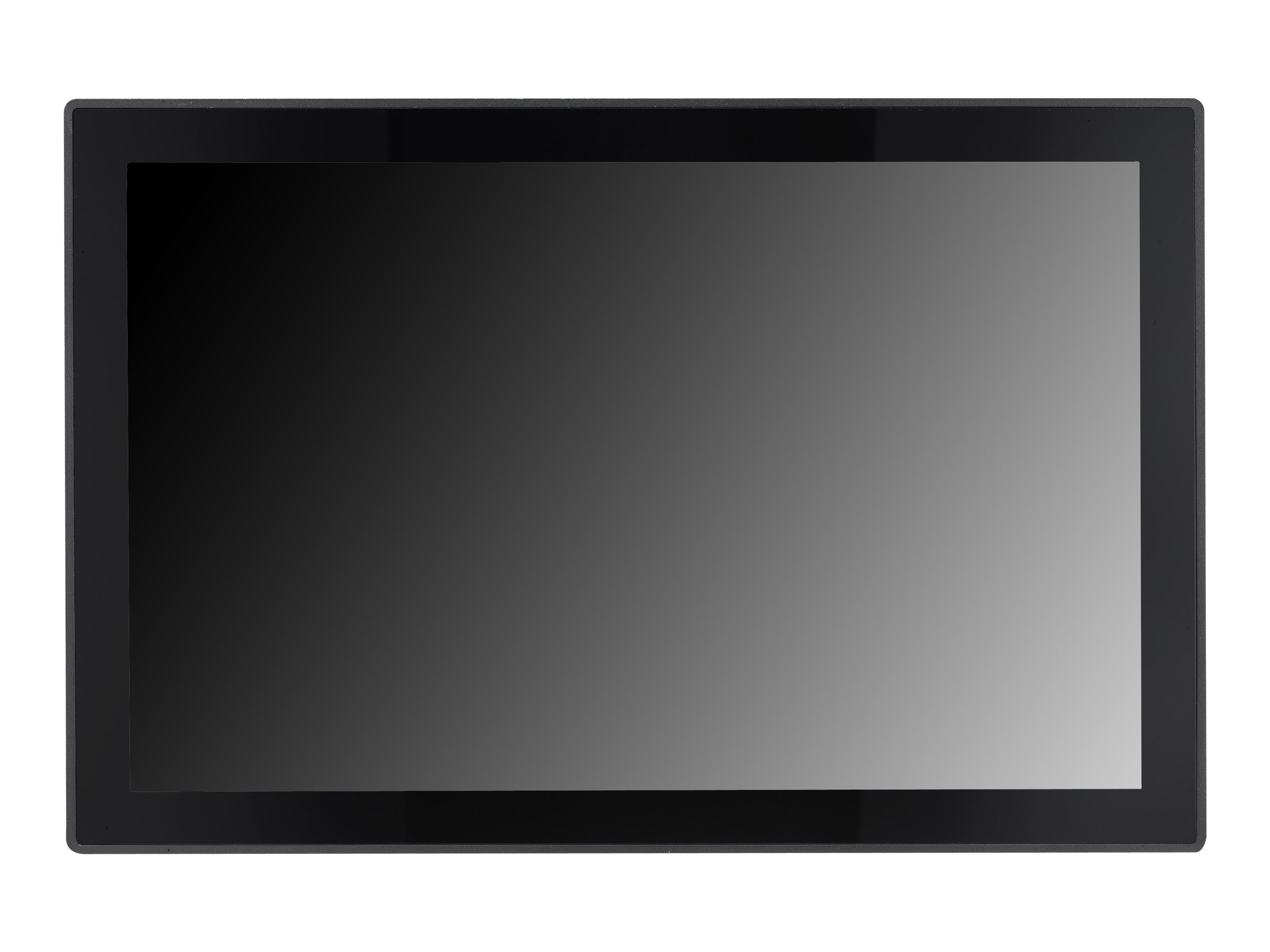 LG 10 SM3TB-B LED-LCD Touchscreen Display, Black, 10SM3TB-B, 30863940, Monitors - LED-LCD