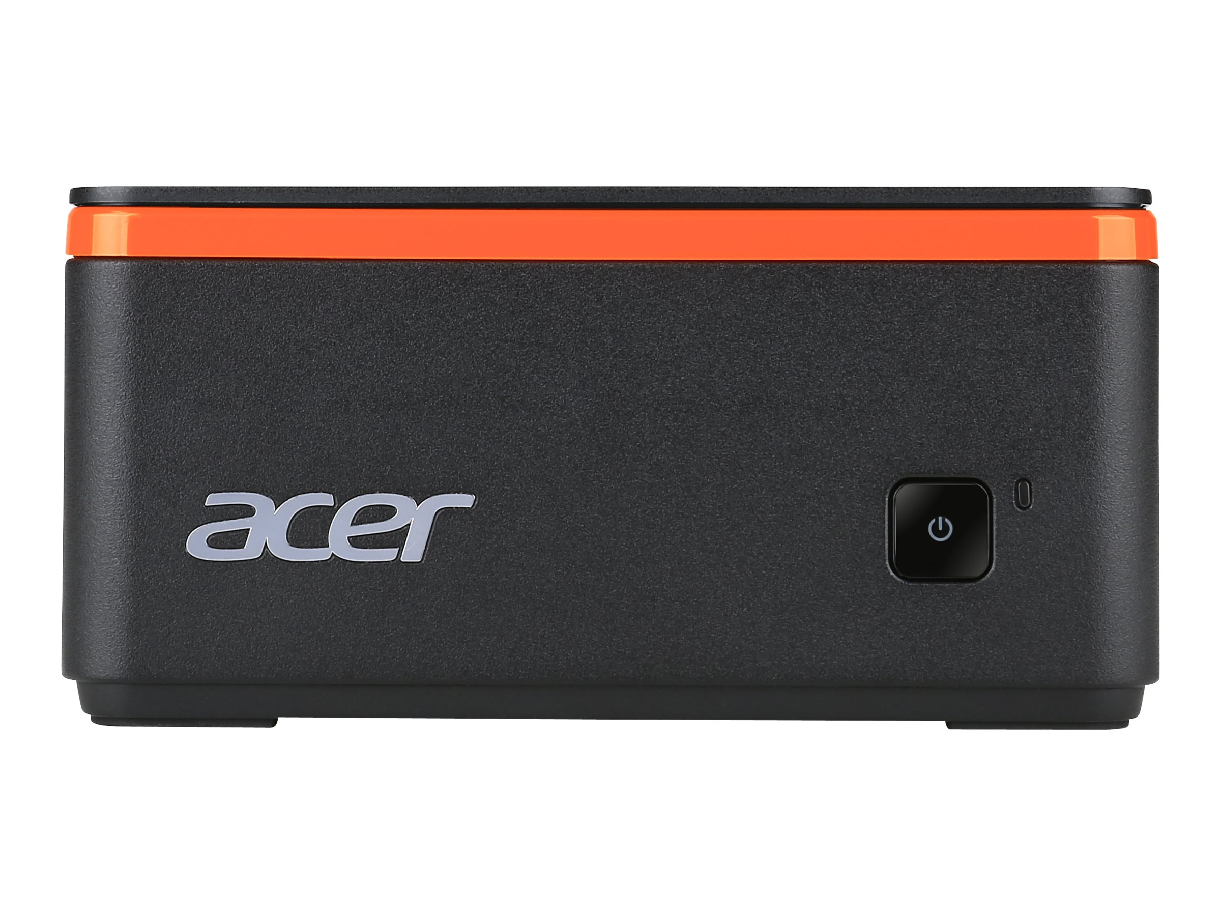 Acer DT.B2AAA.001 Image 3