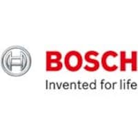 Bosch Security Systems 1 1.8 CS-Mount, 4-13mm, UHD, P-IRIS Lens, LVF-8008C-P0413, 32857965, Camera & Camcorder Lenses & Filters