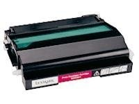 Lexmark Photodeveloper Kit for C720 Series Printer, 15W0904, 225032, Toner and Imaging Components