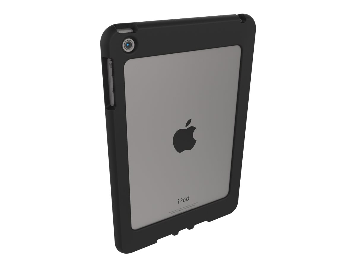 Compulocks Rugged Band for iPad mini, BNDIPM