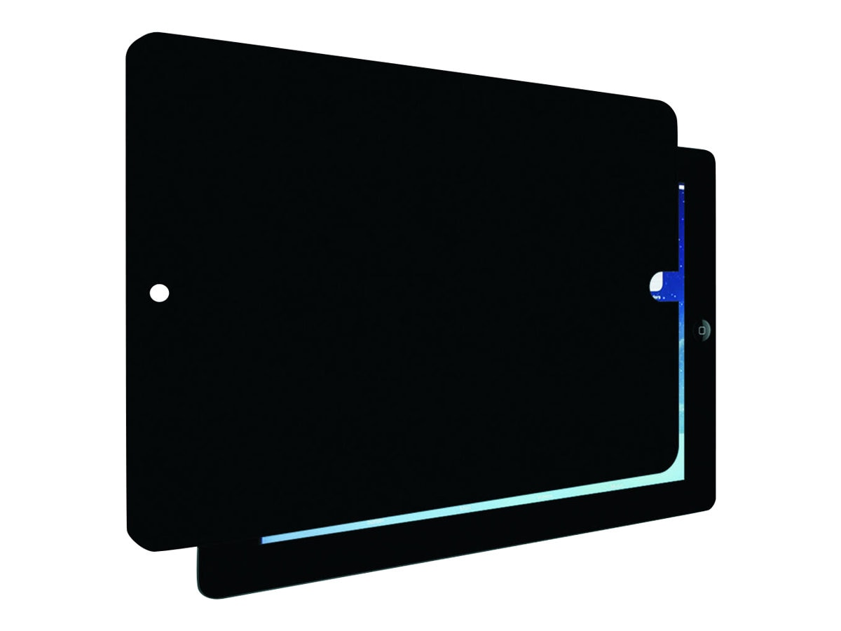 Fellowes PrivaScreen Blackout Privacy Filter for iPad mini 2 3, 4815501