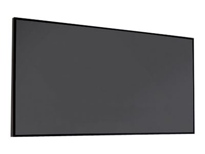 Elite Aeon Series Projector Screen, CineGrey 3D, 16:9, 92