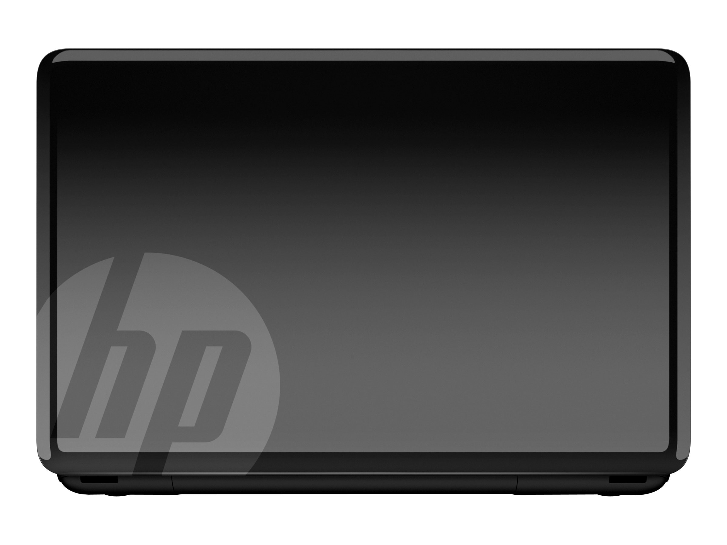 HP 2000-2B10nr : 1.4GHz E1 Series 15.6in display, C2N21UA#ABA