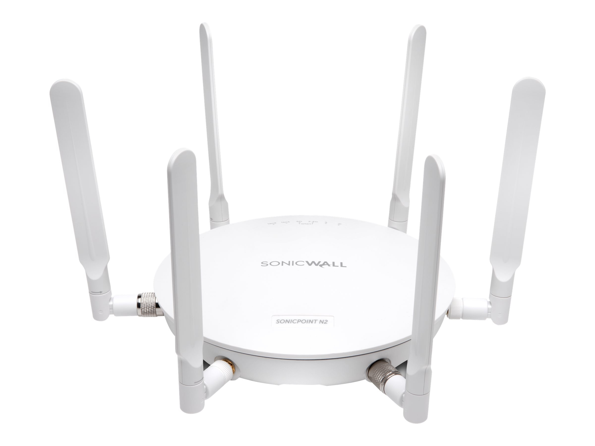 SonicWALL 01-SSC-0876 Image 1