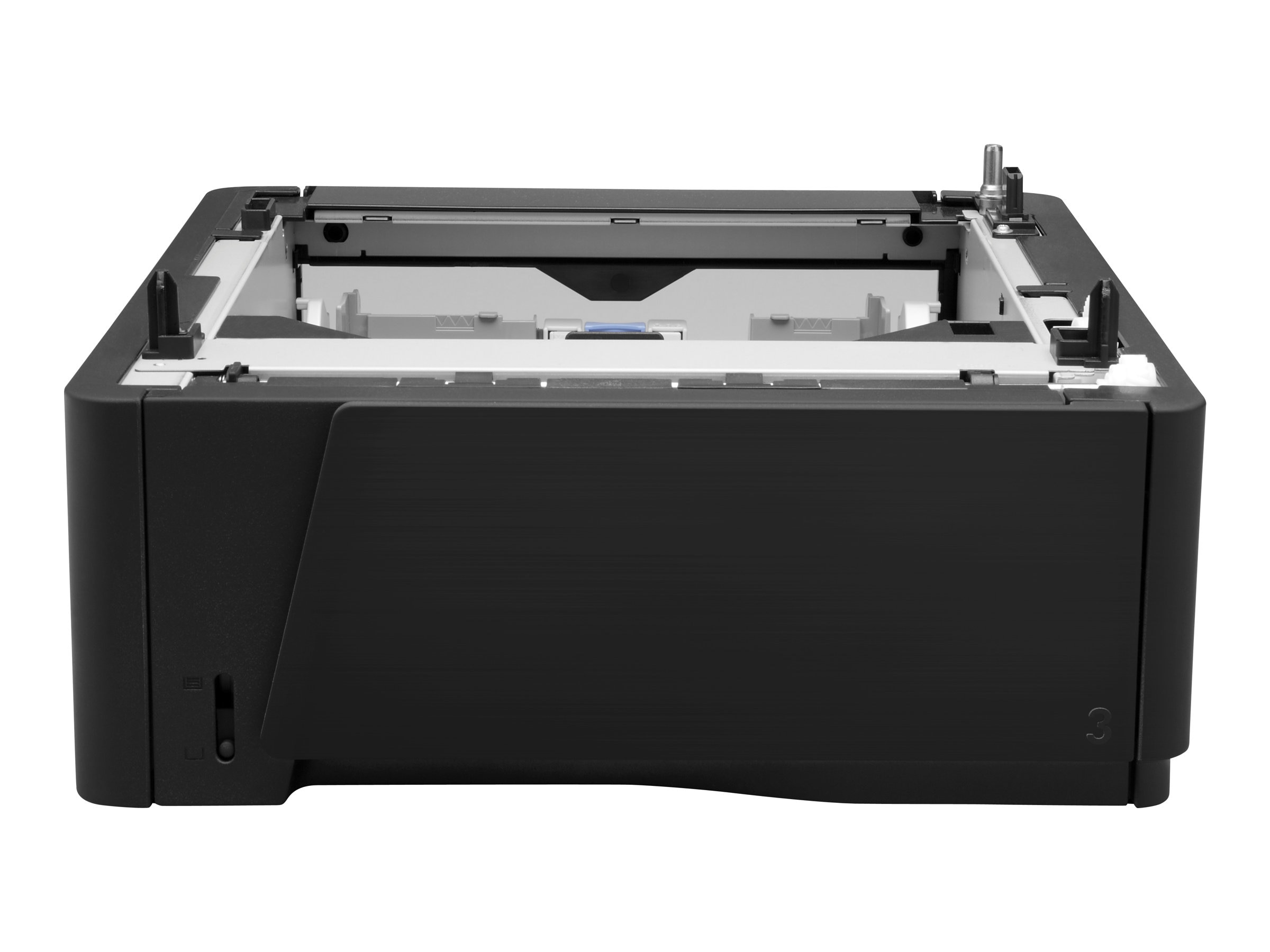HP Inc. CF284A Image 2