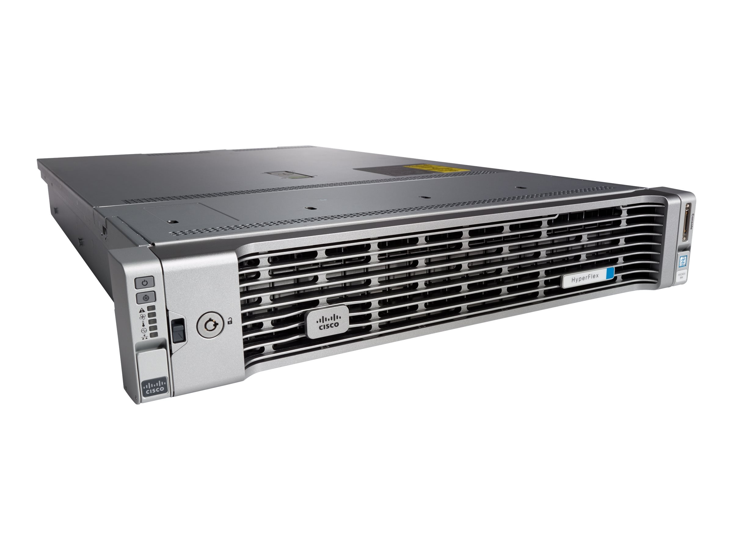 Cisco HX-SP-240M4SXP2-3A Image 2