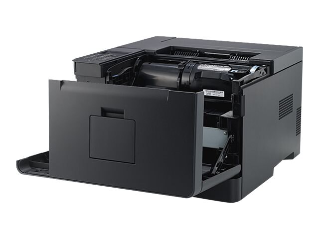 Dell Smart Printer – S2810dn (210-AENW)