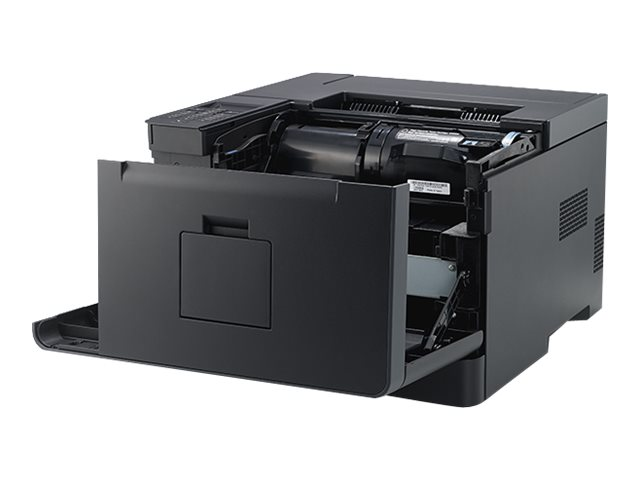 Dell Smart Printer – S2810dn (210-AENW), 1CX14, 22247477, Printers - Laser & LED (monochrome)
