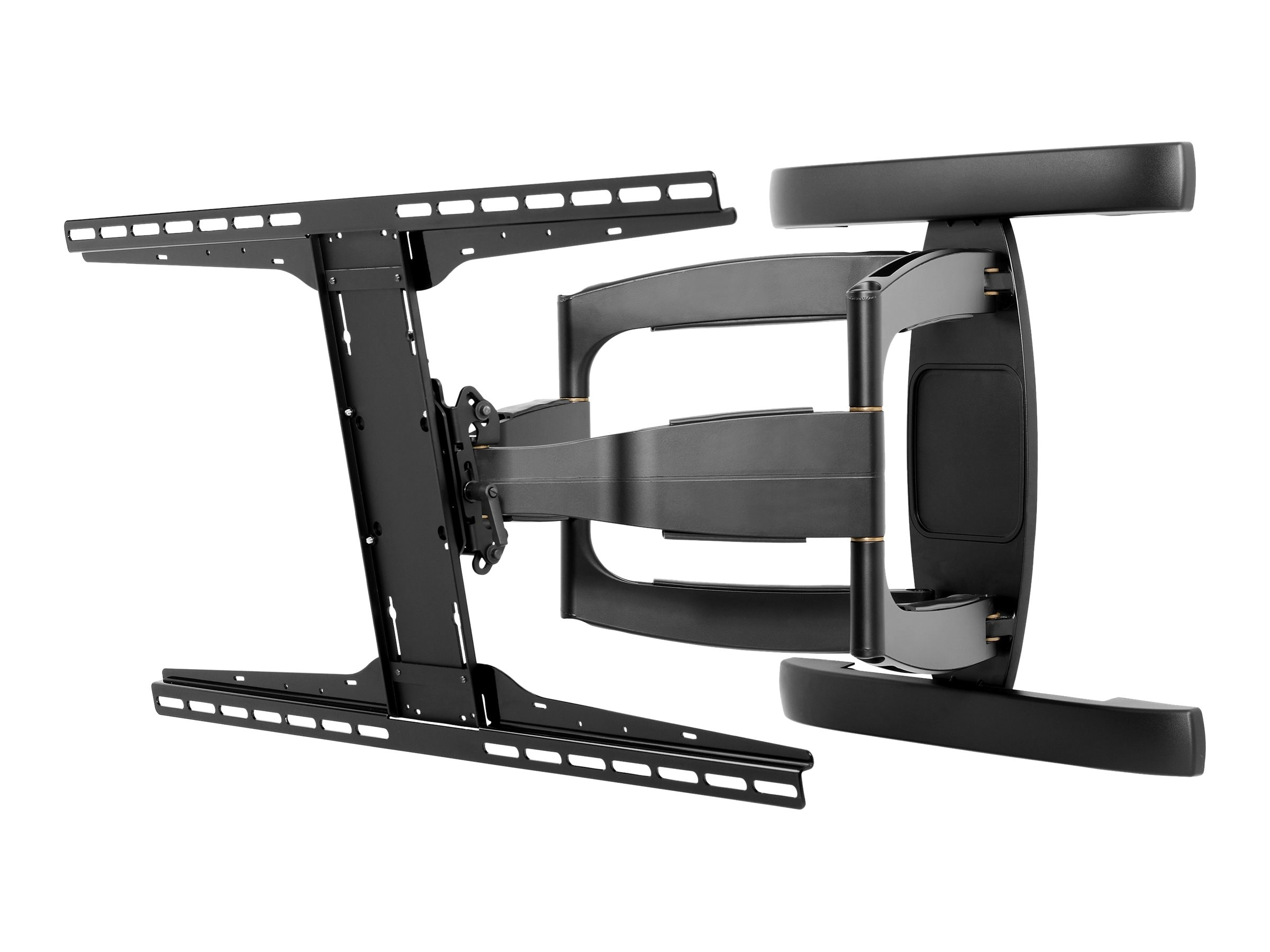 Peerless SmartMount Articulating Wall Arm for 46-90 Displays, SA771PU, 11120972, Stands & Mounts - AV