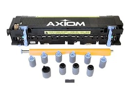 Axiom Maintenance Kit for HP LaserJet P3015, CE525-67901-AX, 32906843, Printer Accessories